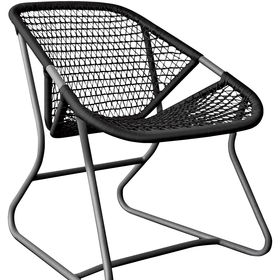 furniture for the birds sixties armchair fermob  0