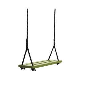 loll swing