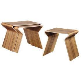 gj nesting tables grete jalk