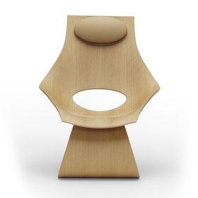 Tadao Endo Dream Chair for Carl Hansen & Sons