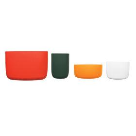 modern furniture design workplace office normann copenhagen pocket organizers