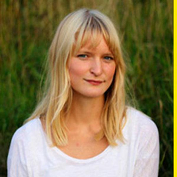 Aino Maija Metsola