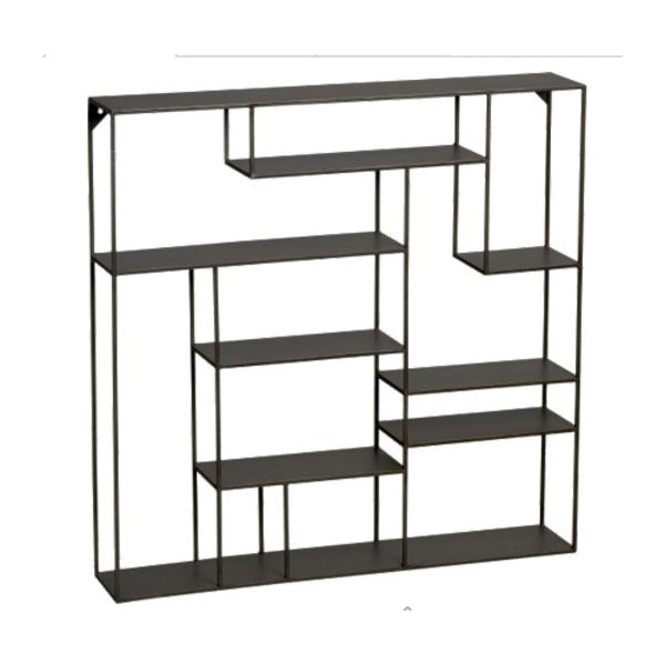 Alcove Wall Shelf CB2