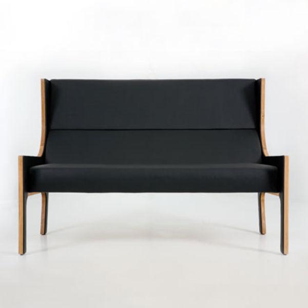 Autoban Delaespada Bergere Sofa Rep Sep08