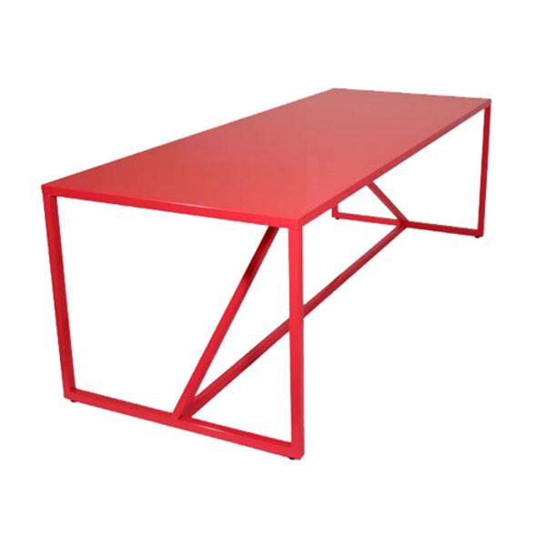 Blu Dot Strut Table Rep Apr08