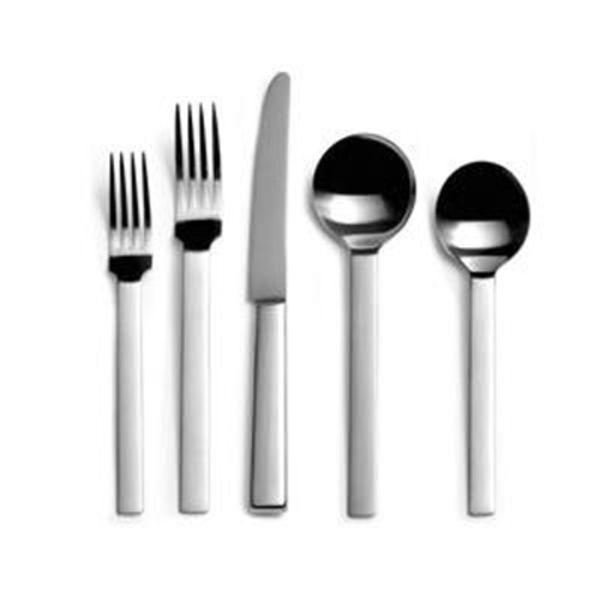 David Mellor Design Odeon Cutlery