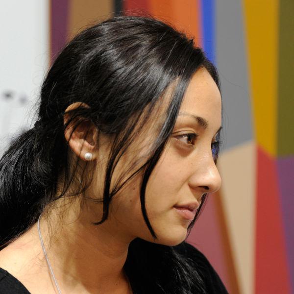 Fida Sleiman