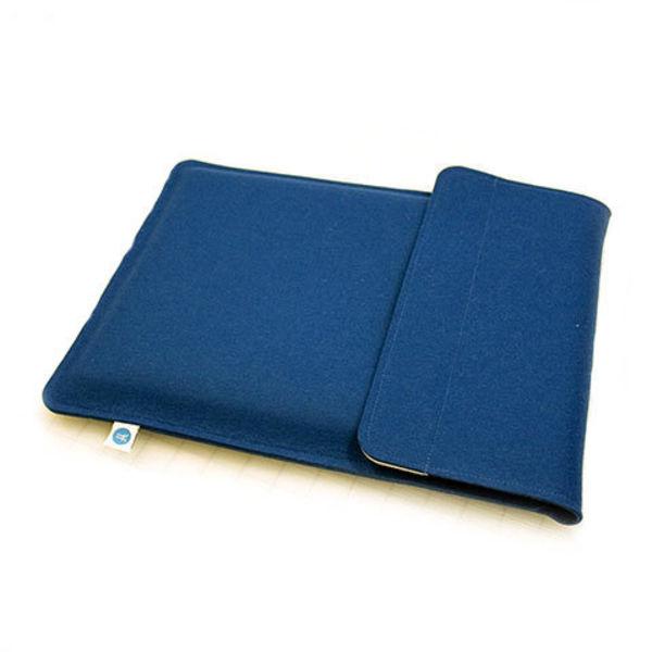 FitzFelt Laptop Pocket