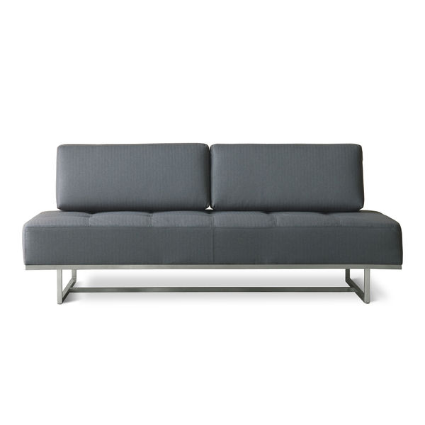 Gus design james lounge grey