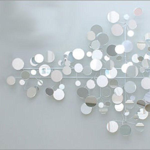 Mirrored Op Wall Art Kenneth Winger Rep Feb08 Thumbnail