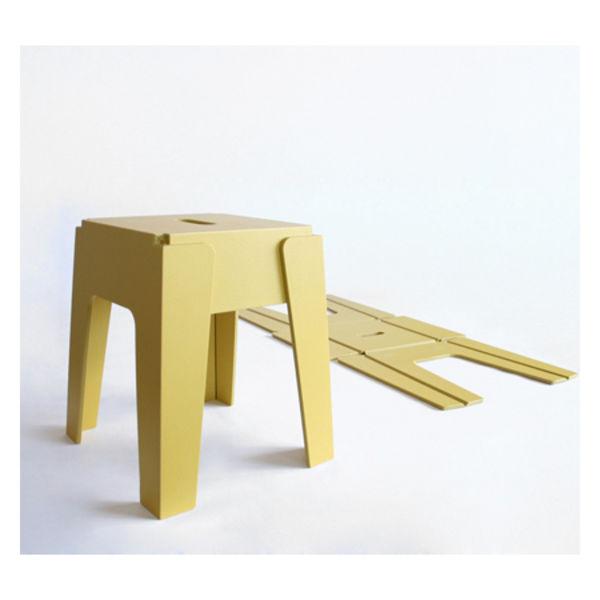 POD Design By Them Butter Stool