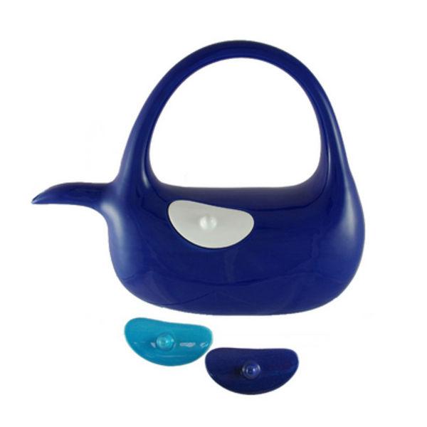POD Giorgia Ricci Ceramic Watering Pot A plus R