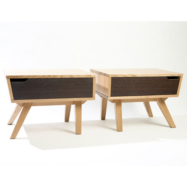 POD ICFF Dexel angled end tables1
