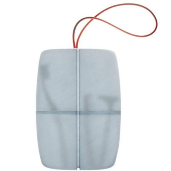 Simplicitas Urbana Toiletry Bag