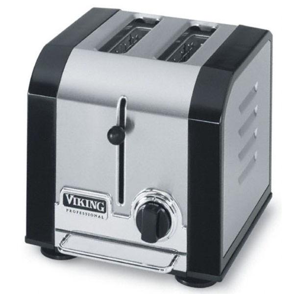 Viking Professional toaster Rep Jun08