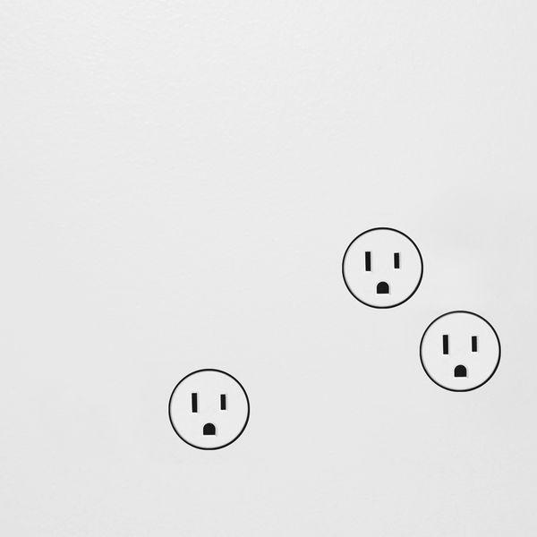 arbel omer 22 series bocci electric sockets1