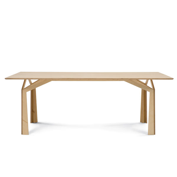 arbol dining table godoy emiliano pirwi