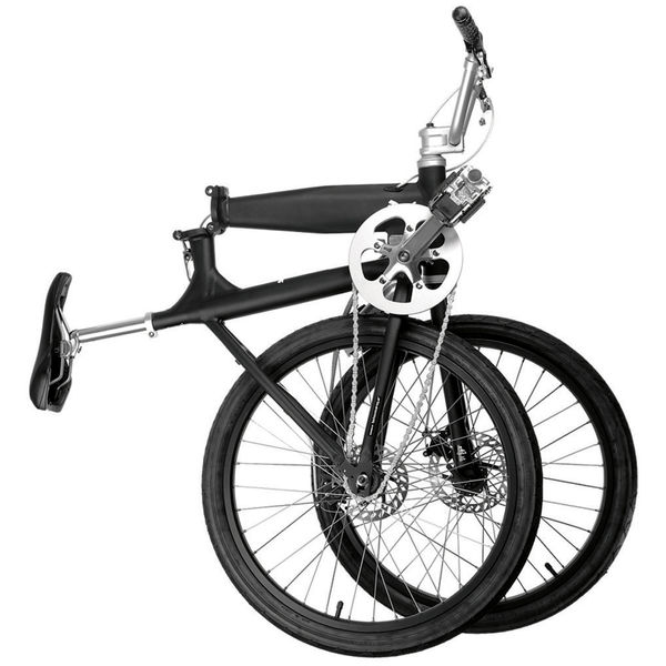 bikes puma 8 speed urban mobility