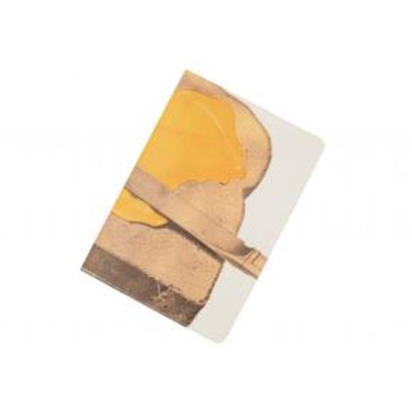 bread butter passport cover 1