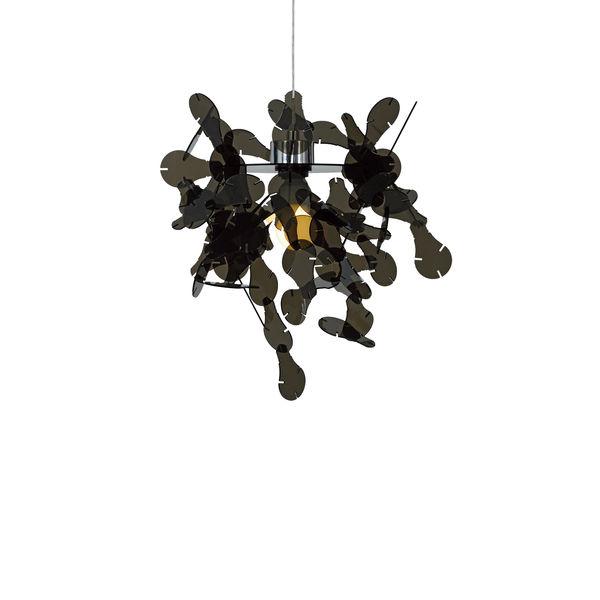 bulbsinbulbs pendant light neweba