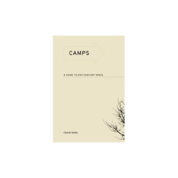 camps mit press charlie hailey