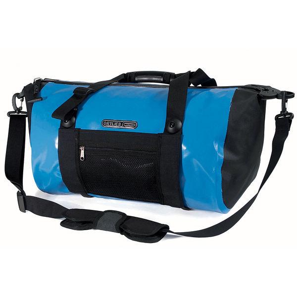 carry on bags ortlieb travel zip medium