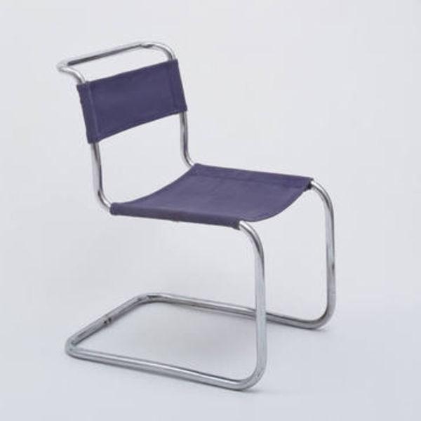 childrens moma breuer marcel childs chair