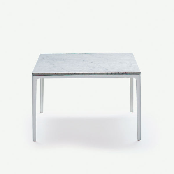 coffee tables vitra morrison plate