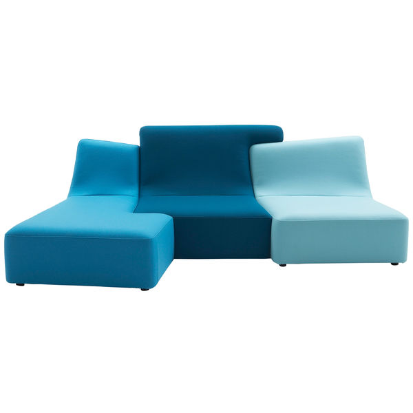 confluences sofa ligne roset usa