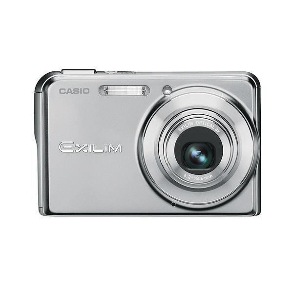 digital cameras panasonic lumix dmcfx50 front
