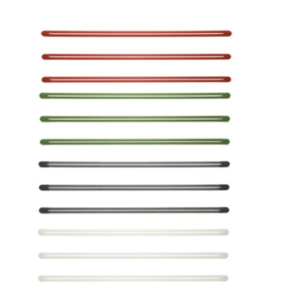 droog nl architects strap all