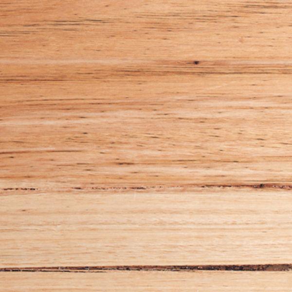 engineered flooring eco timber