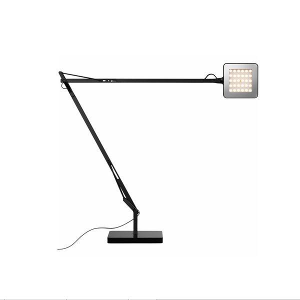 flos kelvin led lamp