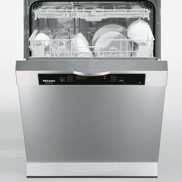 g 2832 sci miele dishwasher