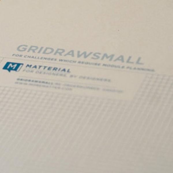 gridrawsmall tablet matterial thumbnail