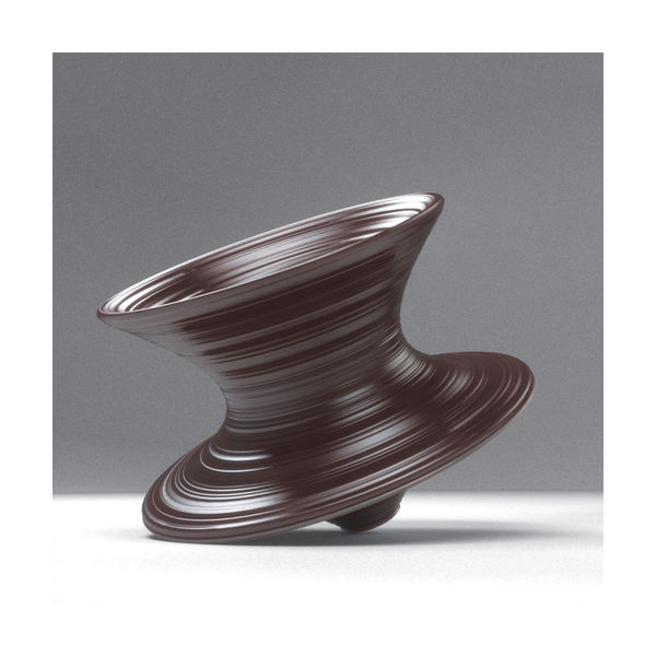 heatherwick thomas magis spun chair