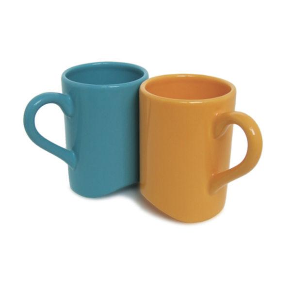 hupton thelermont knee mug