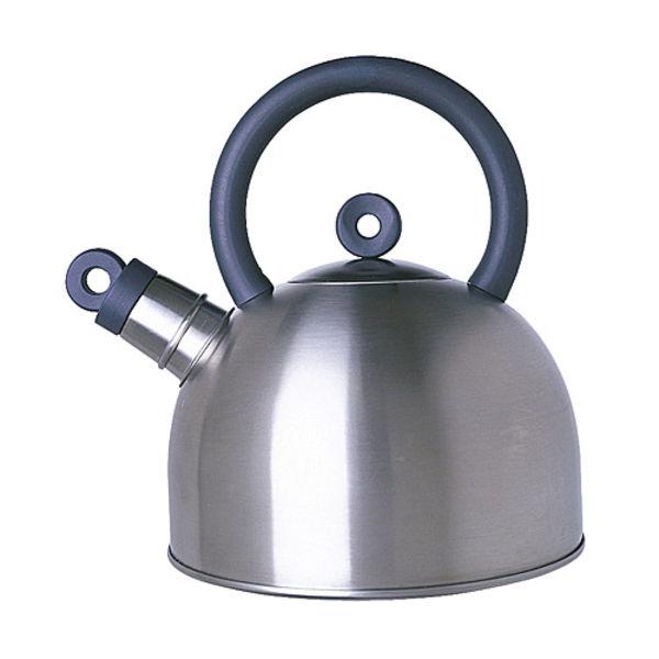 ikea 365 tea kettle