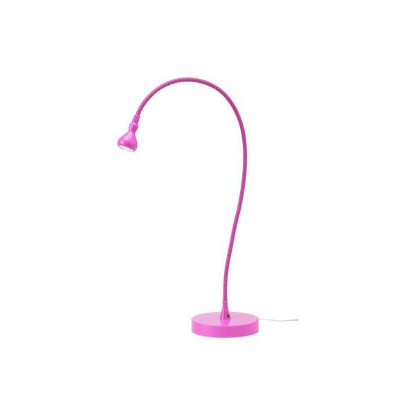 ikea jansjo table lamp