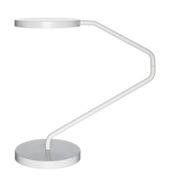 irvine wastberg 082t led lamp