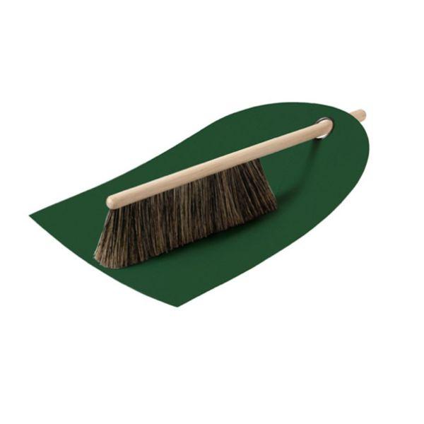 jensen ole normann copenhagen dust pan broom