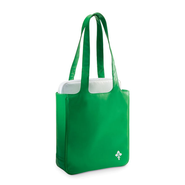 laptop bags in case one co fleur tote s