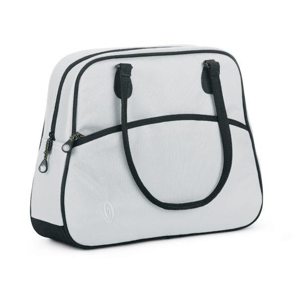 laptop bags timbuk 2 marina computer handbag
