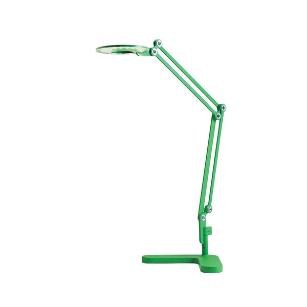 link lamp peter stathis green
