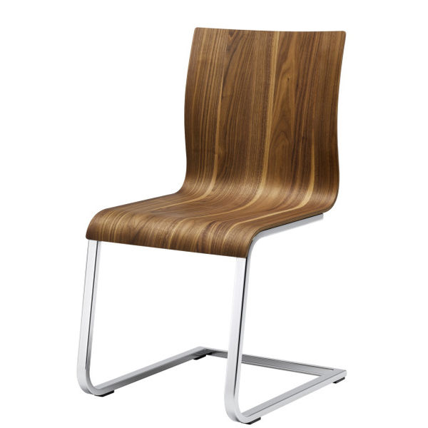 magnum chair team7 submission