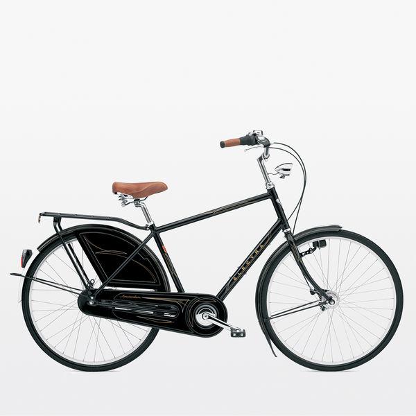 men s amsterdam royal si electra bicycle company bike