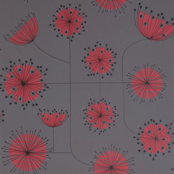 mod world november dandelion mobile wallpaper