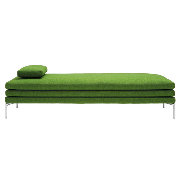 mod world november william day bed green