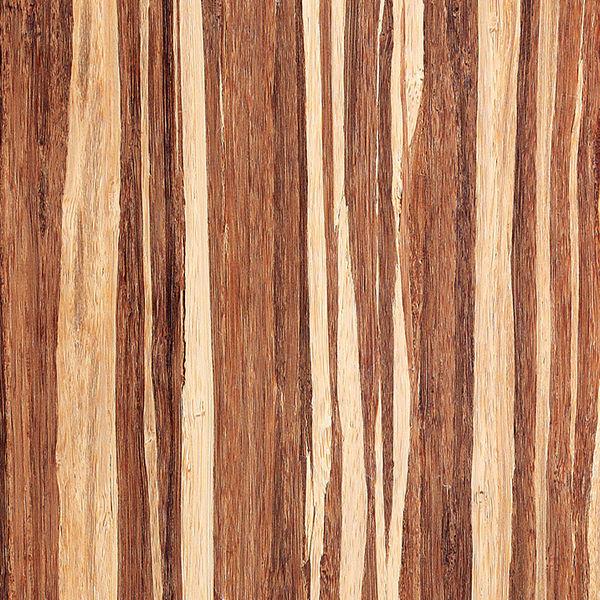 neapolitan bamboo smith fong