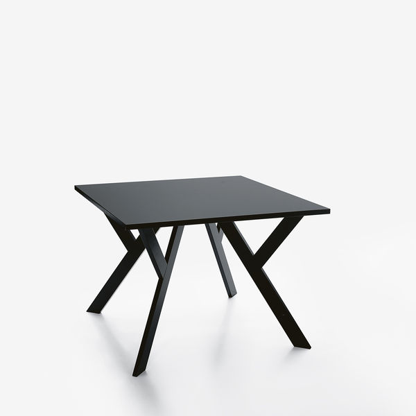 neuschutz love ypsilon table andersson karl and soner1
